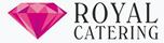 Royal Catering - Firma Cateringowa, Usługi Cateringowe Warszawa